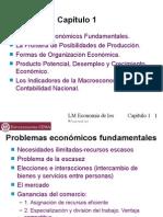 Capitulo_1 admon financiera