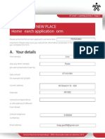 HomeSearchApplicationForm_Lina Perdomo.pdf