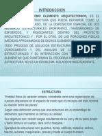 CURSO-ESTRUCTURAS-III.ppt