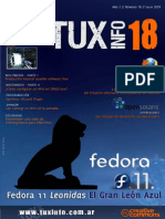 tuxinfo18