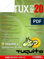 tuxinfo20