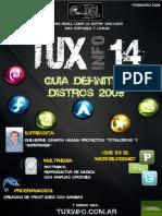 tuxinfo14