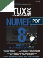 tuxinfo8