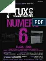 tuxinfo6
