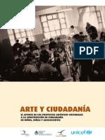 ArteyCiudadaniaWeb