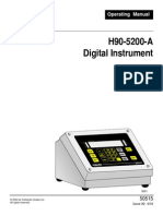 fairbanks-h90-5200-a-digital-instrument.pdf