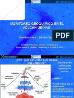 monitoreogeoqumicoenelvolcnubinas-120412100527-phpapp01.ppt