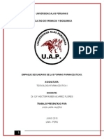 Universidad Alas Peruanas (Autoguardado)...