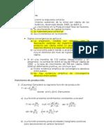 Ejercicios Resueltos de Macroeconomia - Solow