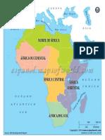 DENSIDAD POBLACIONAL D EAFRICA POR KM2.docx