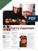 Curry Classroom Jan Feb 13.PDF