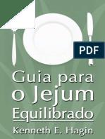 GUIA PARA O JEJUM EQUILIBRADO.pdf