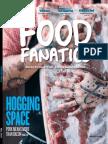 Food Fanatics Fall 2015 - Discounts