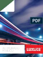 alumbrado_publico.pdf