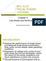 Ch5 Power System Slide08