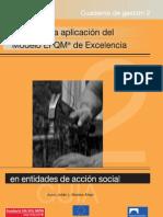 doc_95195557_1 EFQM