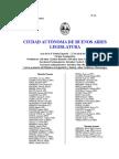 Interpelación Montenegro Borda.doc