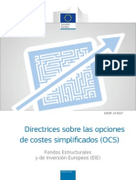 esf_technicalpaper_sco_guidance_es (1).pdf