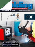 AWJ 2013 Issue 3.pdf