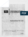 leitz_focomat2c_instructionsforuse.pdf