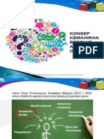 4. Contoh Aplikasi KBAT Dalam PdP