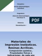 Materiales de Impresión Inelásticos.ppt