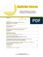 Med+Intern+(caracas)+vol+29+No+4+2013