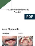 anatomia para protetica desdentado parcial.pptx