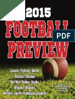 Fall Football Preview 2015.pdf