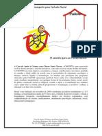 CACCST_Projeto Psicopedagogia_Passaporte para Inclusão Social