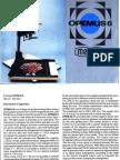 Meopta-Opemus-6-enlarger.pdf