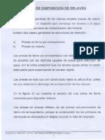MetodosRelaves.pdf