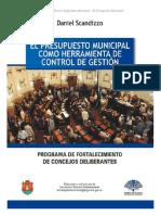 04_El_Presupuesto_Municipal_como_herramienta_de Control_de_Gestion.pdf