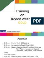 RW9 Revised Training Presentation-full day