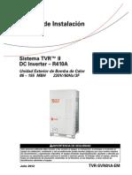 216262759-Tvr-Svn01a-Em.pdf