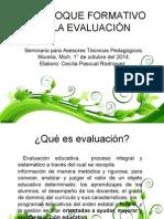 203c1a Evaluacion formativa