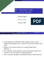 Internacional Tarifas LNStandardTM.pdf