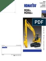 PC200LC-8M0_CEN00489-01