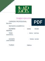 Imagen Ejecutiva Trabajo Monografico
