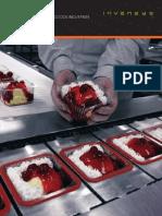 Brochure Invensys FoodBeverage 02-12