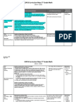 5thGradeMathCurriculumMap SY2014 2015 Updated Jan 12.Doc