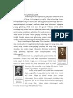makalah Pengertian Gelombang Elektromagnetik.docx
