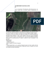 Georeferencia_ARCGIS 10