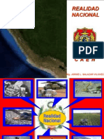 REALIDAD NACIONAL (2).ppt