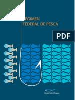 LeyPesca.pdf