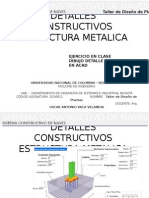 DETALLES CONSTRUCTIVOS- DIBUJO EN CLASE.ppt