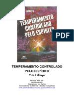 LIVRO - TEMPERADO CONTROLADO PELO ESPIRITO.pdf