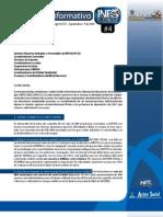 Boletin Informativo de INFOJUNTOS No. 4