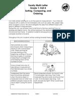 grade 2- unit 4 family letter website doc