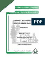 hernandez_ortega_maricela_2008.pdf